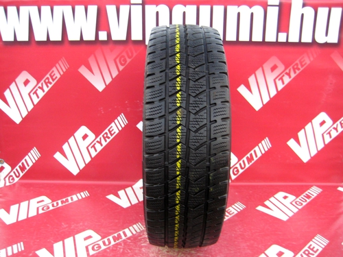 205/75R16C Semperit Van-Grip