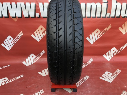 215/65R16C Continental Vanco Eco 1db-os!