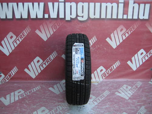 155/55/14 Hankook Winter Icept W605