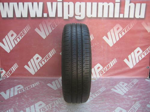 175/70R14C Nexen  Roadian CT8