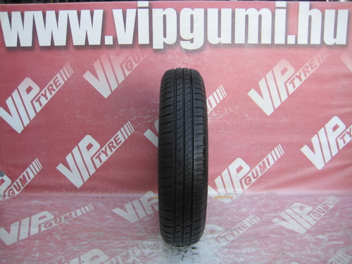 135/80/13 Hankook Optimo K715