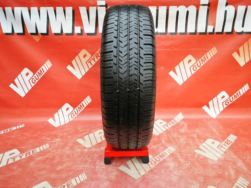 195/65R16C Michelin Agilis 51