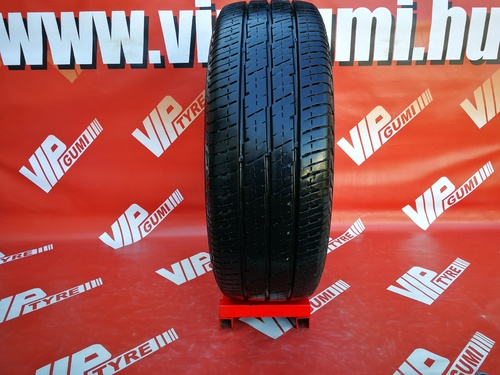 215/65R15C Continental Vanco2 1db-os!