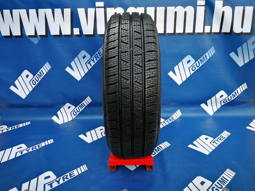 195/65R16C Pirelli Carrier Winter 1db-os!