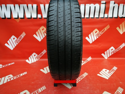 235/65R16C Michelin Agilis 1db-os!
