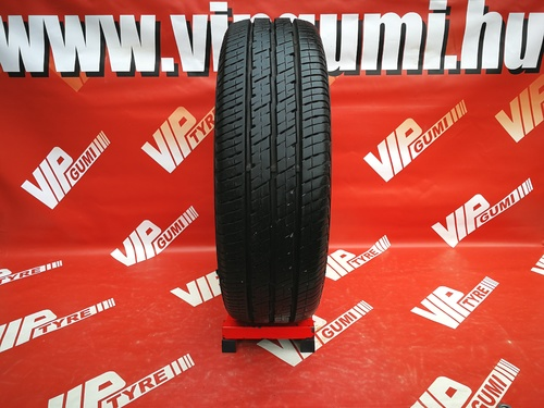 195/70R15C Continental Vanco 2 1db-os!