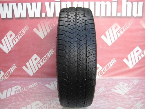 215/65R16C Semperit Van-Grip 2