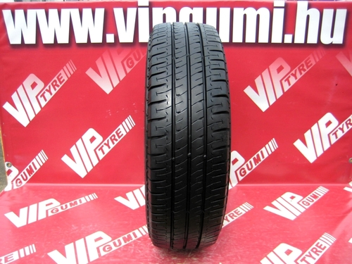 215/70R15C Michelin Agilis