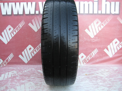 235/65R16C Michelin Agilis