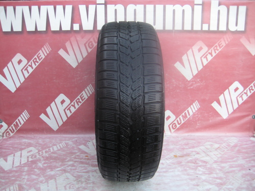 215/60R16C Michelin Agilis 51 Snow-Ice