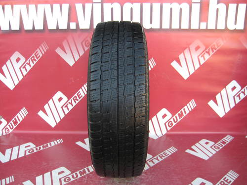 215/70R15C Hankook Winter RW06