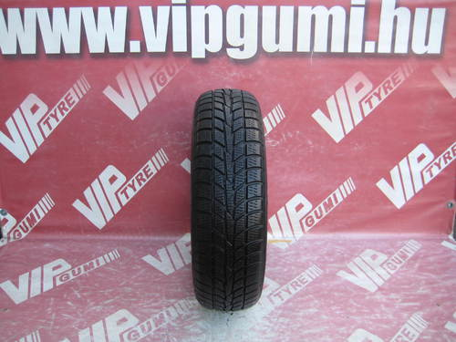 155/65/14 Hankook Winter Icept RS W442